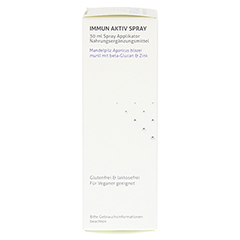APUXAN Spray 1x30 Milliliter - Oberseite