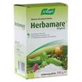 HERBAMARE Salz Nachf�llbeutel A.Vogel 500 Gramm