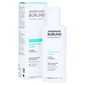 B�RLIND Purifying Care Gesichtstonic 150 Milliliter