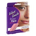 VELVET Touch Face Nachf�llset
