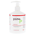 EXCIPIAL Protect Creme 500 Milliliter