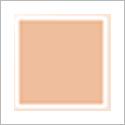 La Roche Posay Toleriane Teint Mineral Puder Make up 13 Farbnuance Beige Clear