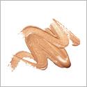 Dado Sens Hypersensitive Make up Farbe almond