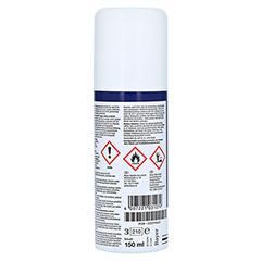 BOLFO Fogger Spray vet. 150 Milliliter - Rechte Seite