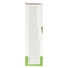 CATTIER Hautpflegeset 1 Packung - Rechte Seite