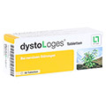DYSTO LOGES S Tabletten 50 St�ck