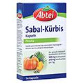 ABTEI Sabal + K�rbis (Prosta)