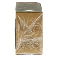 BASENTEE 49 Kräuter Bio Filterbeutel 25 Stück - Unterseite