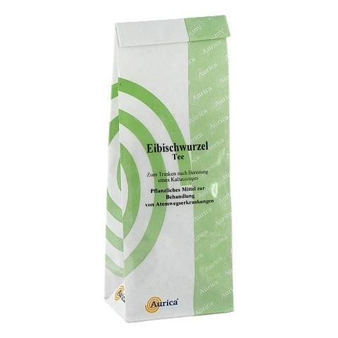 Eibischwurzel Tee Aurica 70 Gramm