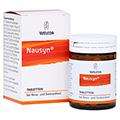 NAUSYN Tabletten 100 St�ck N1