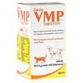 PFIZER VMP Tabletten vet. 50 St�ck