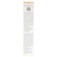LA MER SUN Protection Sun-Gel SPF 50 ohne Parfüm 100 Milliliter - Rechte Seite
