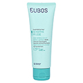 EUBOS SENSITIVE Hand Repair & Schutz Creme 75 Milliliter
