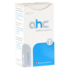 AHC classic Antitranspirant fl�ssig 30 Milliliter