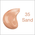 Vichy Dermablend Make-up Nuance 35 Sand
