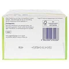 HIPP Pre Bio Combiotik Pulver 2060 600 Gramm - Unterseite