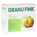 GRANU FINK BLASE 100 St�ck