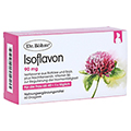 ISOFLAVON 90 mg Dr.B�hm Dragees
