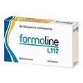 FORMOLINE L112 Tabletten 48 St�ck