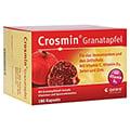 CROSMIN Granatapfel Kapseln 180 St�ck