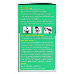 NEXA LOTTE Insektenschutz 3in1 1 Packung - Linke Seite