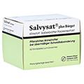 Salvysat plus B�rger 60 St�ck