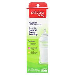 PLAYTEX Probeset 240/236 ml 1 Stück - Vorderseite