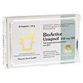 BIOACTIVE Uniqinol 100 mg QH Pharma Nord Kapseln