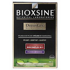 BIOXSINE for Women Spülung 300 Milliliter - Vorderseite