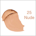 Vichy Dermablend Kompakt-Creme Nuance 25 Nude