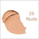 Vichy Dermablend Kompakt Creme Nuance 25 Nude