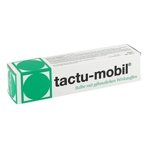 Tactu-mobil 100 Gramm N3