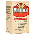 Metamucil kalorienarm Orange Sachets 30x5.8 Gramm N2