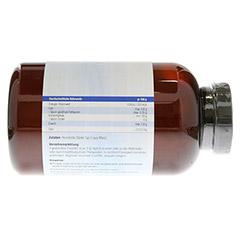 RESISTENTE Stärke Typ 3 Pulver 500 Gramm - Linke Seite