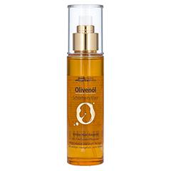 OLIVEN�L Sch�nheits-Elixir sch�ne Haut K�rper�l 100 Milliliter