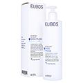 EUBOS FL�SSIG blau unparf�m.m.Dosiersp. 400 Milliliter