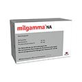 MILGAMMA NA Weichkapseln 60 St�ck N2