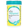 EQUITOP Myoplast Granulat vet. 1.5 Kilogramm
