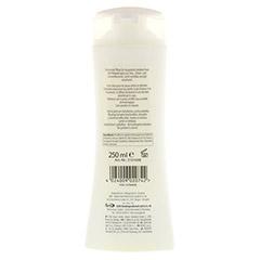 HYDROVITAL Premium Hautpflege�l 250 Milliliter - R�ckseite