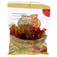 ALPENLAND Fruchtsaft Bären 10Frucht groß 500 Gramm