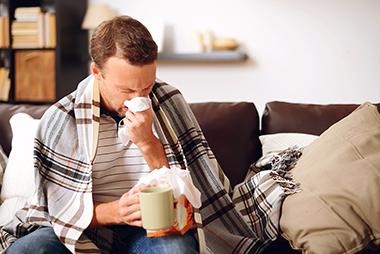 Themenshop Gliederschmerzen