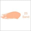 Vichy Teint Ideal Nuance 25 Sand