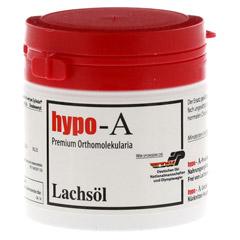 HYPO A Lachsöl Kapseln 150 Stück