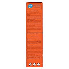 AVENE Cleanance Sonne SPF 50+ Emulsion 50 Milliliter - Rechte Seite