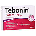 Tebonin intens 120mg 30 St�ck N1