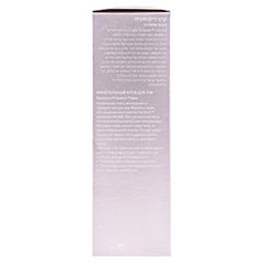 Ahava Mineral Hand Cream Catus & Pink Pepper 100 Milliliter - Linke Seite