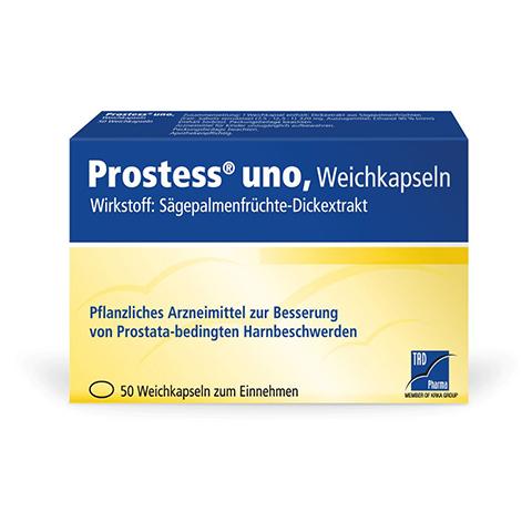 Prostess Uno 50 St�ck N1