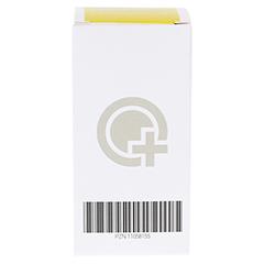 ORTHOBASE B comp Tabletten 60 Stück - Rückseite