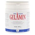 GELAMIN plus L-Cystin Pulver