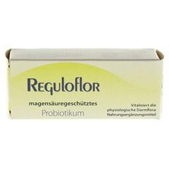 REGULOFLOR Probiotikum Tabletten 30 Stück - Vorderseite